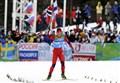 Medagliere Sochi 2014/ Olimpiadi invernali, slalom: oro Matt, doppietta Austria con Hirscher! (sabato 22 febbraio 2014)