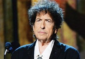 BOB DYLAN/ 'Triplicate': il premio Nobel continua a sfidare il mistero della canzone