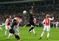 Diretta / Ajax-APOEL (risultato finale 4-0) info streaming video e tv (Champions League, oggi 10 dicembre 2014)
