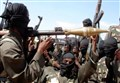 NIGERIA/ Mons. Kaigama: se l'occidente non interviene, per noi cristiani sarà la fine