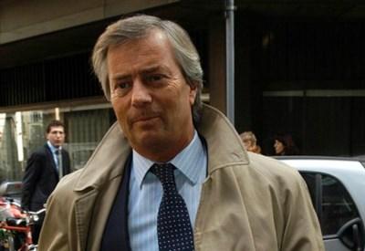SPILLO/ Se l'avviso di garanzia a Bolloré non cambia nulla per Mediaset
