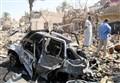 CRISTIANI PERSEGUITATI/ Mauro (Pdl): la regia dietro gli attentati in Kenya e Nigeria
