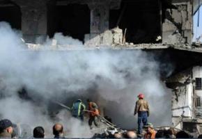 bombardamento-damasco_thumb290x200.jpg