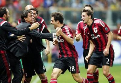 Calciomercato Milan/ News, Tanzillo: Van Ginkel e Torres, dolci problemi di Inzaghi (esclusiva)