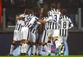 Video/ Roma-Juventus (1-1), i gol di Tevez e Seydou Keita (Serie A, oggi 2 marzo 2015)