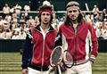 BORG MCENROE/ Il film che va oltre la sfida, il tennis e i campioni
