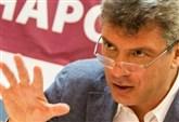DALLA RUSSIA/ Omicidio Nemcov, una svolta verso il Terrore