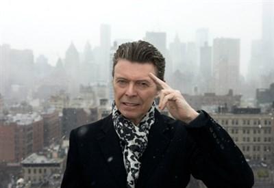 Lazarus: Bowie muore ancora, per l'ultima volta