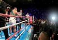 Joshua vs Klitschko/ Boxe, info streaming video e diretta tv, risultato live del match (Mondiale pesi massimi)
