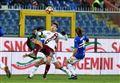 RISULTATI SERIE A / Classifica aggiornata, si gioca all'Olimpico di Torino (34^ giornata)