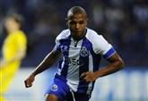 Yacine Brahimi/ Video, chi è l'eroe di Porto-Bate Borisov: che tripletta!