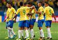 Pagelle/ Brasile Costa Rica: i voti della partita (Mondiali 2018, girone E - primo tempo)
