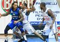 Diretta/ Cantù Brescia (risultato live 56-63, 30') streaming video e tv: 4^ quarto (Coppa Italia)