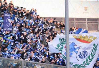 Brescia (Infophoto)