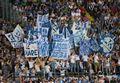 Video/ Brescia Bari (2-1): highlights e gol della partita (Serie b 11^ giornata)