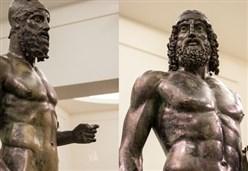 SFOOTING/ Exportarli o meno a Milano? La battaglia sui Bronzi Riacende il dibattito culturale ...