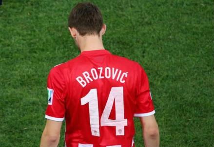 Presentazione Marcelo Brozovic/ FC Inter news, il croato in conferenza: non sento la pressione, guardo Lampard (29 gennaio 2015)