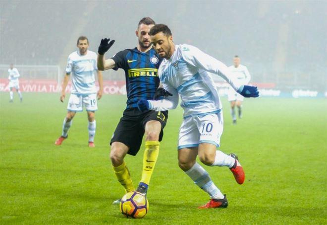 Inter, Spalletti è il nuovo tecnico: