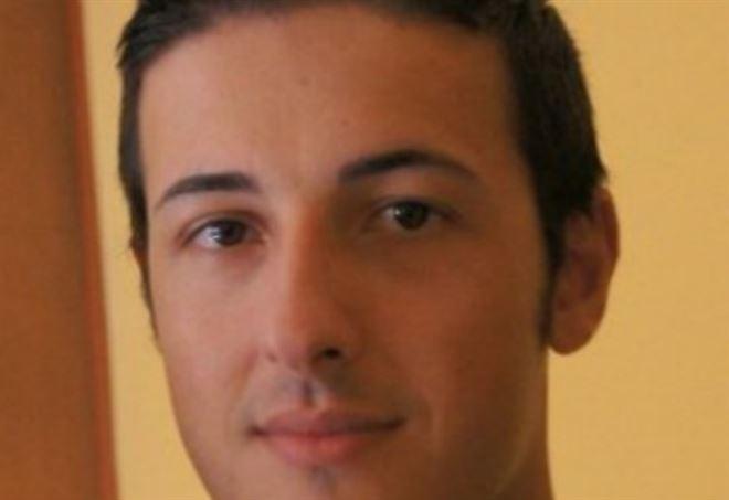 Barcellona, Bruno Gulotta travolto e ucciso mentre teneva per mano il figlio