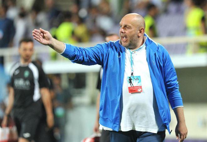Palermo-Virtus Francavilla 5-0: termina l'avventura dei biancazzurri in Coppa Italia