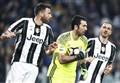 Diretta/ Juventus-Sporting Lisbona (risultato live 1-1) info streaming video e tv: resiste l'equilibrio