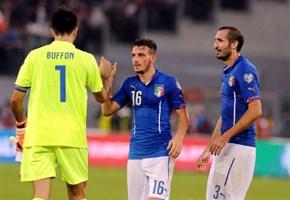 Video / Italia-Spagna (2-0): highlights e gol della partita. Sveglia, calma, muovi: le parole d'ordine di Conte (Euro 2016 ottavi)