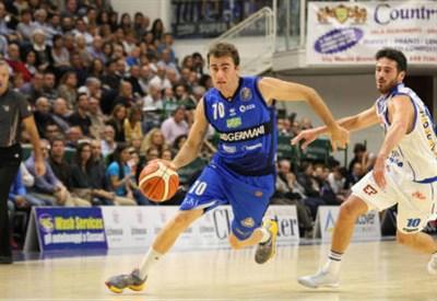 Diretta/ Brescia-Olimpia Milano: info streaming video e tv, risultato live (basket Lega A ...