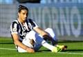 Chievo-Juventus (0-1)/ Allegri, la prima è buona!