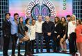 CADUTA LIBERA/ Gerry Scotti e il game tornano su Canale 5: concorrenti i naufraghi de L'Isola dei Famosi