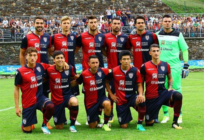 Coppa Italia, Genoa passa il turno: Cesena ko ai supplementari