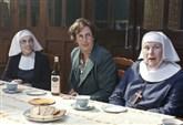 L'AMORE E LA VITA/ Una serie tv per ricordare il mistero dell'esistenza