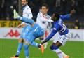 Calciomercato Napoli/ News, Miele: Soriano-Obiang, uno arriva. Higuain-Callejon, Madrid all'orizzonte (esclusiva)