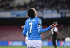 PAGELLE CHIEVO-NAPOLI (1-3)/ Voti Fantacalcio, i migliori: Insigne, grande momento. Meggiorini non basta a Maran (Serie A, 25^ giornata)
