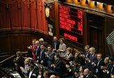 SONDAGGI/ Mannheimer: il 60% rassegnato all'inciucio Renzi-Berlusconi. Ma Zaia e Maroni...