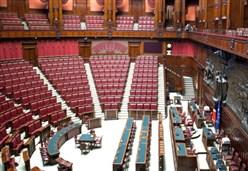 SCUOLA/ Riforma Renzi, la sfida ai conservatori è ancora aperta