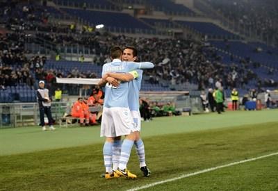 Calciomercato Lazio/ News, Tommasi (ag. FIFA): no ad Andreolli. Ledesma-Klose, doppio addio (esclusiva)