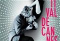CANNES 2013/ I film in corsa per la Palma d'oro, quelli fuori concorso e la giuria del Festival