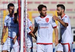 Risultati Lega Pro / Diretta live e classifica aggiornata gironi A, B: Pistoiese, colpo nel posticipo! (26^ giornata, oggi 19 febbraio 2017)