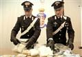 """Napoli, 25 arresti per droga: quasi tutte donne/ Ultime notizie: smantellato mercato """"autonomo"""" da clan"""