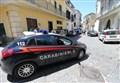 Tiziana Pavani/ Luca Raimondo Marcarelli confessa, uccisa per denaro: l'ipotesi dell'incendio per eliminare le prove (ultime notizie oggi 17 gennaio)