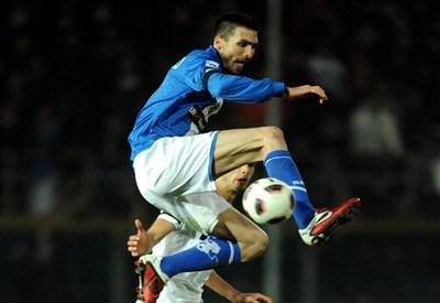 Andrea Caracciolo (Infophoto)