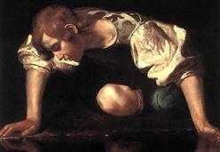 LETTURE/ Femminicidio, la violenza di Narciso