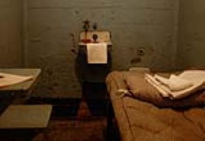 Il carcere duro fu oggetto della trattativa