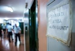 CARCERE/ Favero (Ristretti orizzonti): l'ergastolo, una pena di morte nascosta