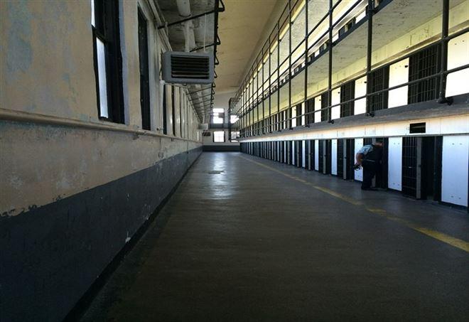 Ingiusta detenzione 2017 (Foto: da Pixabay)