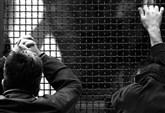 PAPA/ L'amnistia di Francesco? Non è cosa per cattolici