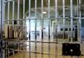 IDEE/ Il piano per migliorare le carceri (dopo 40 anni)