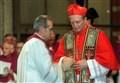 CARRON SU MARTINI/ Soncini (Ac): un lavoro comune per l'unità della Chiesa