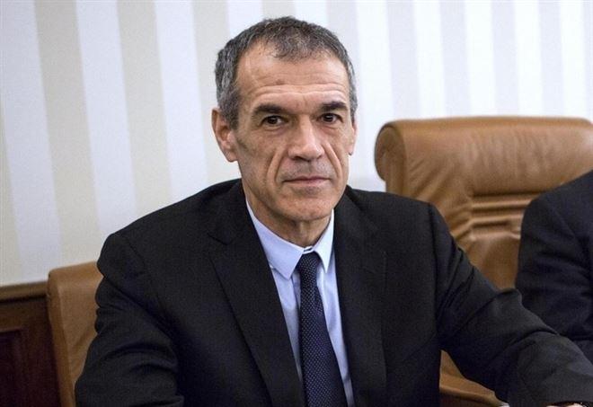 Carlo Cottarelli, chi è l'economista convocato da Mattarella