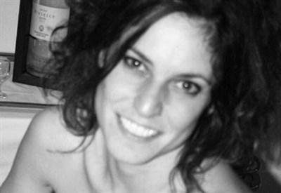 Carlotta Benusiglio